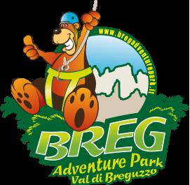 Breg Adventure Park