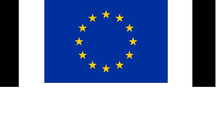 Fondo Svilupo UE